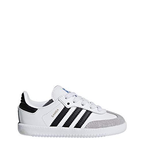 Adidas Samba OG EL I