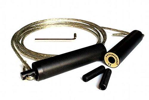 PROspeedrope® Springseil Gold