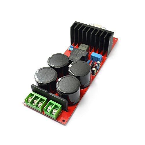 IRS2092 Class D Amplifier Board/Mono Power Amplifier Board 700w 4ω/350w 8ω