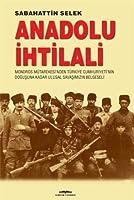 Anadolu Ihtilali