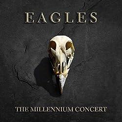 The Millennium Concert (2LP)(180g Black Vinyl)