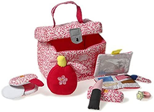clásico atemporal Beauty Beauty Beauty Box Mini by Oskar & Ellen  estilo clásico