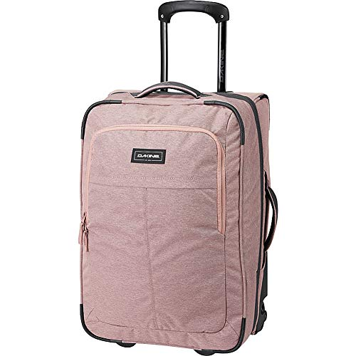 Dakine Carry-On Roller 42L Wood Rose One Size
