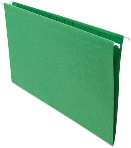 Branded goods Universal 14217 Hanging File Folders 1 5 Stock L Tab 11 Point OFFer