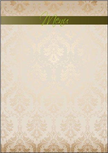 SIGEL DP273 Motiv-Papier