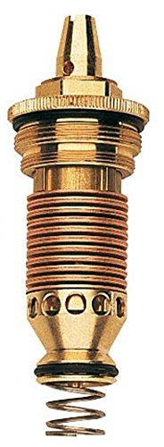 GROHE Zubehör | Ersatzteile Armaturen - Thermoelement (für Grohmix, 1/2 Zoll AP/UP, bis Baujahr 79) | chrom | 47010000