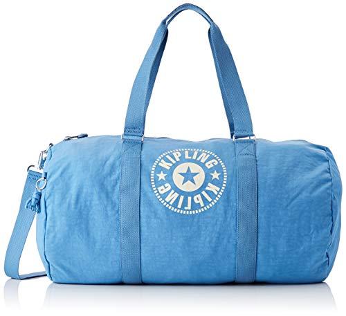 Kipling ONALO Taschenorganizer, 57 cm, 33 L, Dynamic Blue