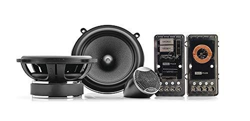 Focal Performance PS130 13 cm Komponenten-System-Lautsprecher 2-Wege
