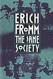 The Sane Society