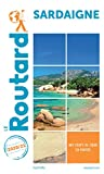 Guide du Routard Sardaigne 2020/21