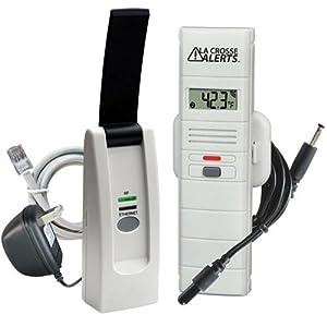 Best Wifi Thermometer Amp Wireless Remote Temperature