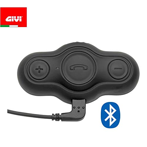Givi I302B Interfono Bluetooth