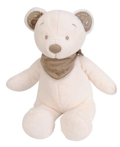 Simba Nicotoy – Peluche bébé 6305795241 Teddy Bear
