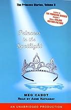 Princess in the Spotlight: The Princess Diaries Volume 2