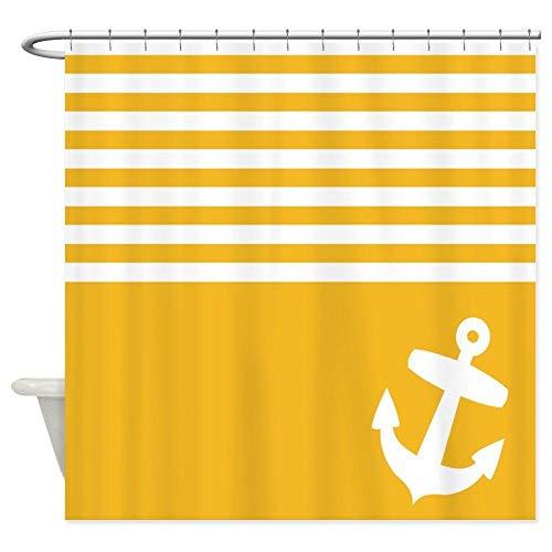 cortinas de baño impermeables originales
