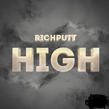 High (Radio Edit)