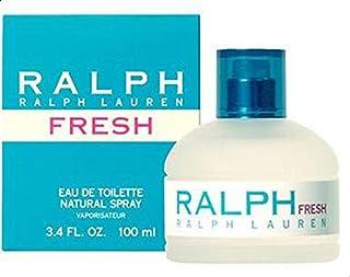Ralph Fresh by Ralph Lauren for Women Eau de Toilette 100ml