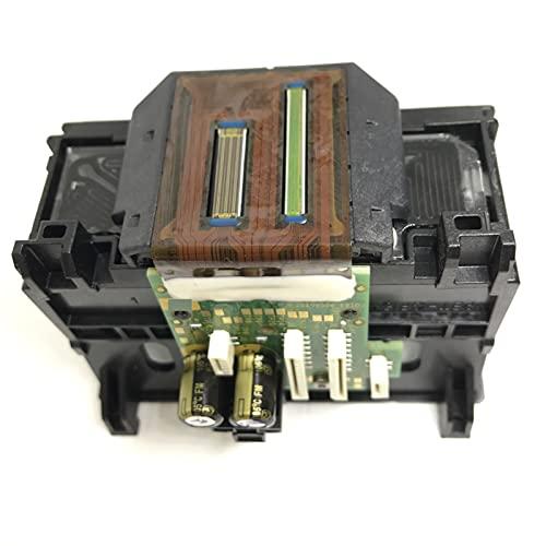 CXOAISMNMDS Reparar el Cabezal de impresión C2P18A 902 904 903 905 Cabezal de impresión Cabezal para HP OfficeJet 6950 6951 6954 6958 6962 6960 6968 6970 6974 6975 6978