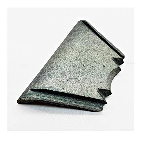 (New part) Harman ADVANCE Pellet Stove Flame Guide Burn Pot Top - 3-00-06644 | AMP-20193 + all other models in description