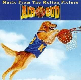 Best air bud music Reviews
