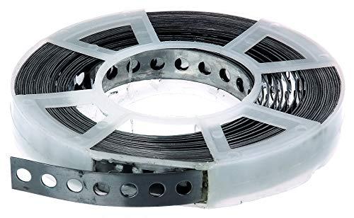 byggmax hålband