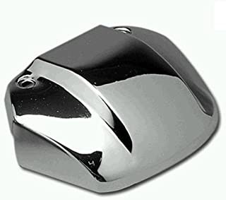 SEN Cucina Tavolo da Pranzo Coprivaso Copri Alimenti Coperchio Foglio di Alluminio Gadget per lisolamento Rosso L Coltello e forchetta