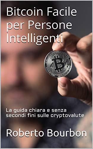 """Išleiskite """"Bitcoin"""": geriausios vietos, priimančios kriptografinius mokėjimus 2020 m"""