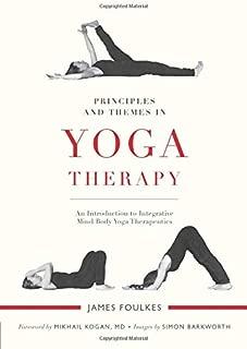 Best yoga tools online Reviews