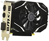 MSI Video Card Graphic Cards GTX10502GOC