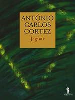 Jaguar (Portuguese Edition)