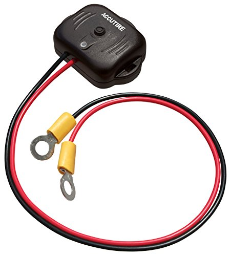 Accutire MS-52 Bluetooth Battery Monitor