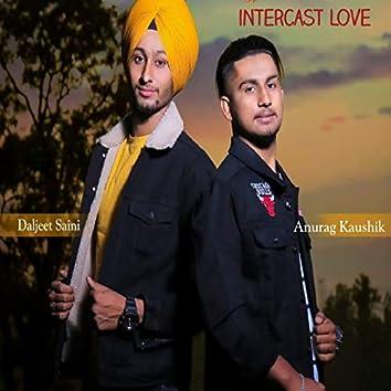 Intercast Love - Single