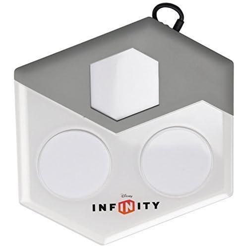 Disney Infinity Base / Portal for PS4 Disney Infinity for Disney Infinity 3.0 Star Wars & Disney Infinity 2.0 Marvel Superheros by Disney Infinity