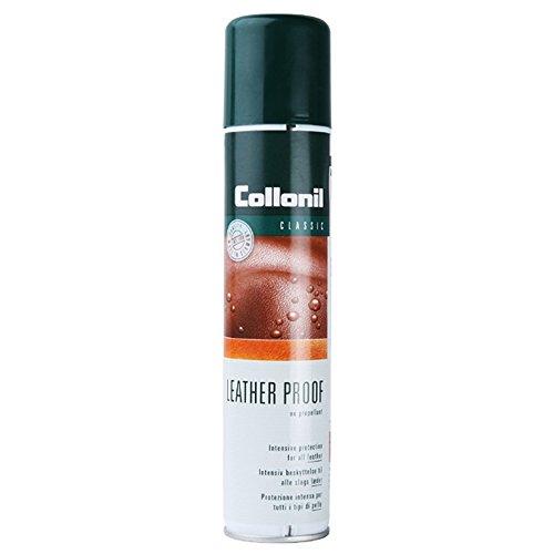 [コロニル] 防水スプレー レザープルーフ 250ml CN044028 メンズ Colorless
