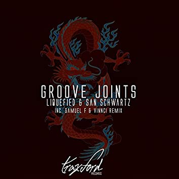Groove Joints