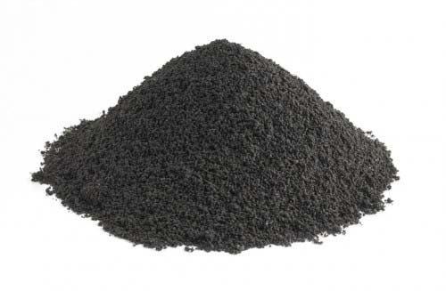Yumheart Organic Earthworm Castings -Vermicompos - Odor Free - Non-Toxic - All natural garden fertilizer for Indoor or Outdoor use (1 LB)