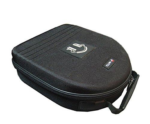 v-mota Junta para maleta bolsa Boxs para Mad Catz Call Duty Xbox 360y Playstation 3–Call Of Duty: Black Ops Dolby True 5.1Gaming Headset