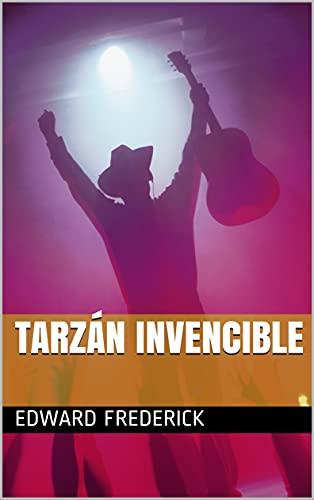 Tarzán invencible