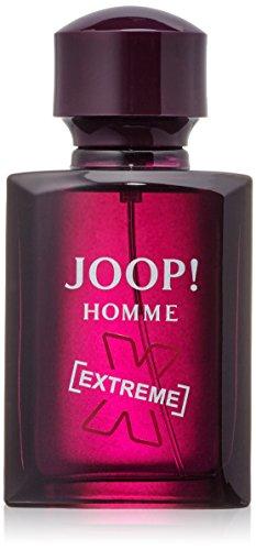 Perfume Homme Extreme - Joop! - Eau de Toilette Joop! Masculino Eau de Toilette