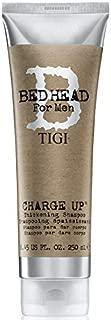 Best tigi thickening shampoo Reviews