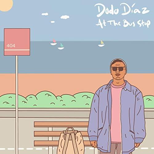 Dodo Díaz
