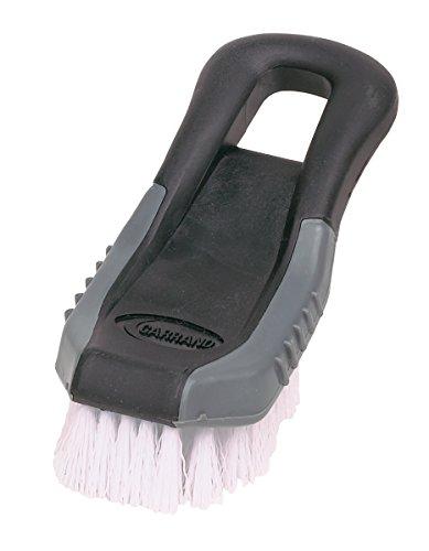 CARRAND 93018 인테리어 브러시 블랙
