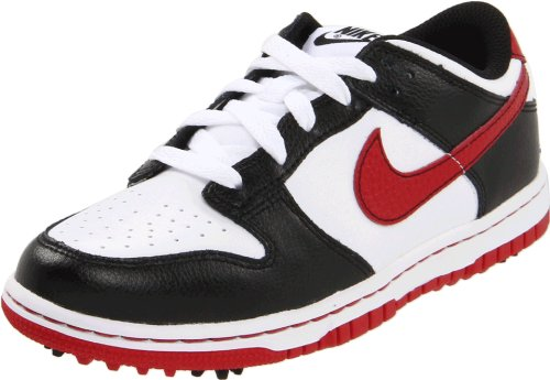 Nike Nike Dunk NG JR Golfschuhe EUR 36