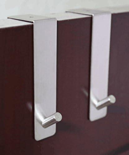 Selling and selling TOGU Over item handling ☆ The Door Hook Sus 304 Organ Heavy Duty Stainless Steel