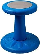 Active Kids Chair – Wobble Chair Toddlers, Pre-Schoolers - Age Range 3-7y – Grades K-1-2 - 14
