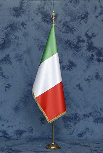 savent, drapeau Italie Deluxe
