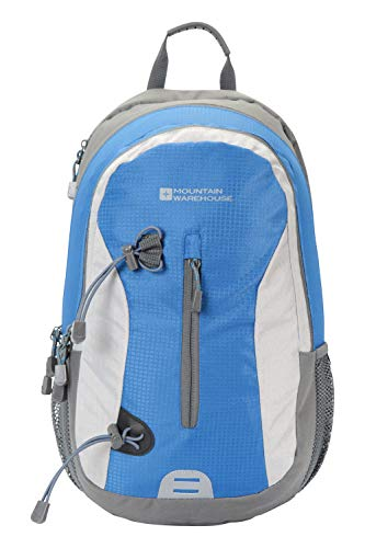 Mountain Warehouse Quest 30L Laptop Bag - 17' Laptop Compartment, Organiser Pocket, Padded...