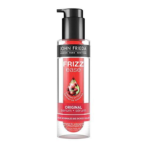 John Frieda Frizz Ease Ginseng Extract Original Serum (1 x 50 ml)