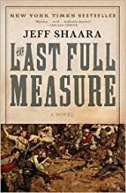 The Last Full Measure Publisher: Ballantine Books