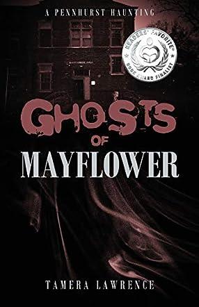 Ghosts of Mayflower